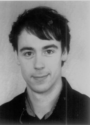Michael Skrotzki